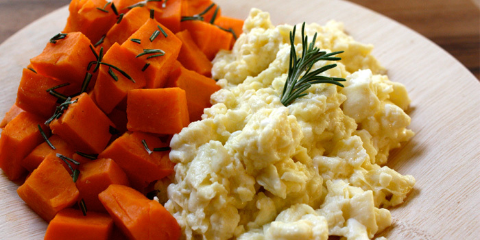 eggs-sweet-potato