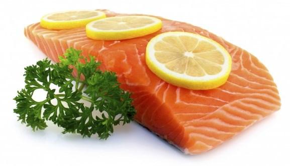fish-omega-fatty-acids