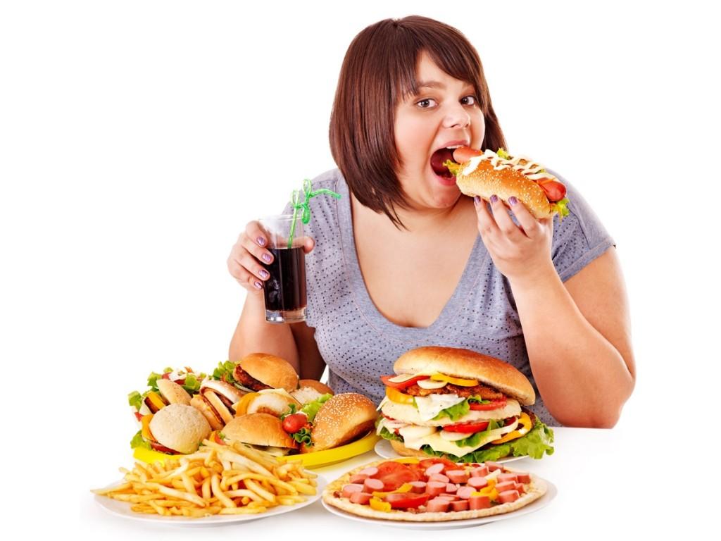 poor-eating-habits-2902
