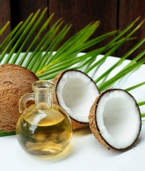 pure-coconut-with-oil