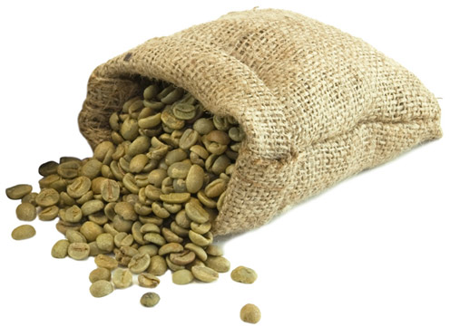 benefits-of-green-coffee-beans