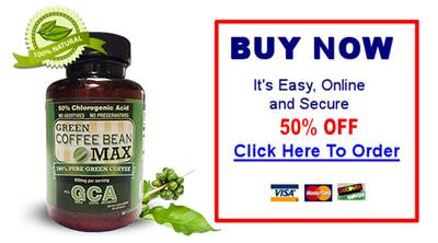 buy-green-coffee-bean-max