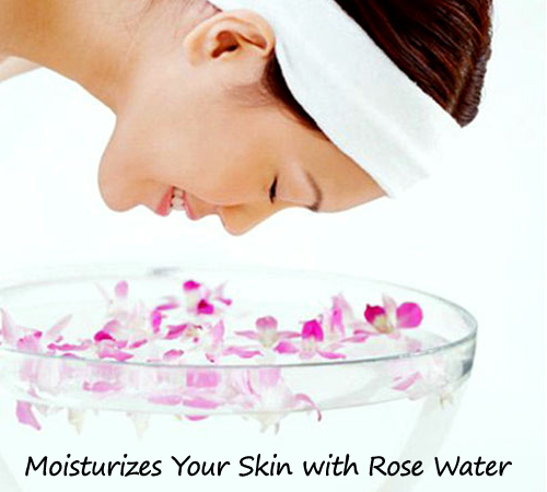 rose-water-sensitive-skin copy